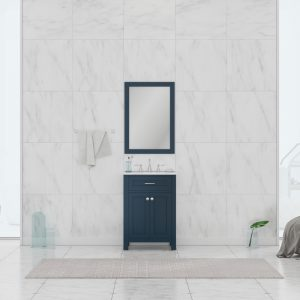 alya-bath-norwalk-24inchbathroomvanity-with-marble-top-blue-HE-101-24-B-CWMT_1