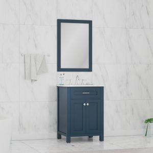 alya-bath-norwalk-24-inch-bathroom-vanity-with-marble-top-blue-HE-101-24-B-CWMT_2