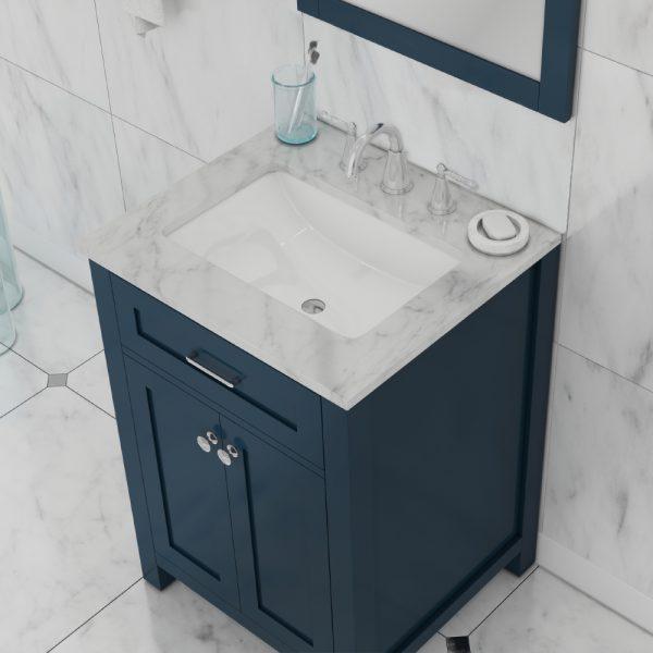 alya-bath-norwalk-24-inch-bathroom-vanity-with-marble-top-blue-HE-101-24-B-CWMT_3