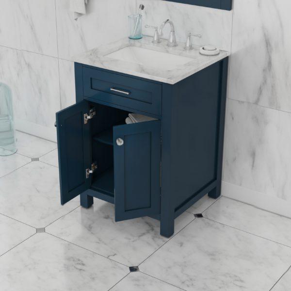 alya-bath-norwalk-24-inch-bathroom-vanity-with-marble-top-blue-HE-101-24-B-CWMT_4