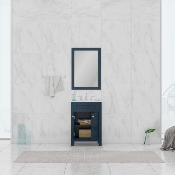 alya-bath-norwalk-24-inch-bathroom-vanity-with-marble-top-blue-HE-101-24-B-CWMT_5