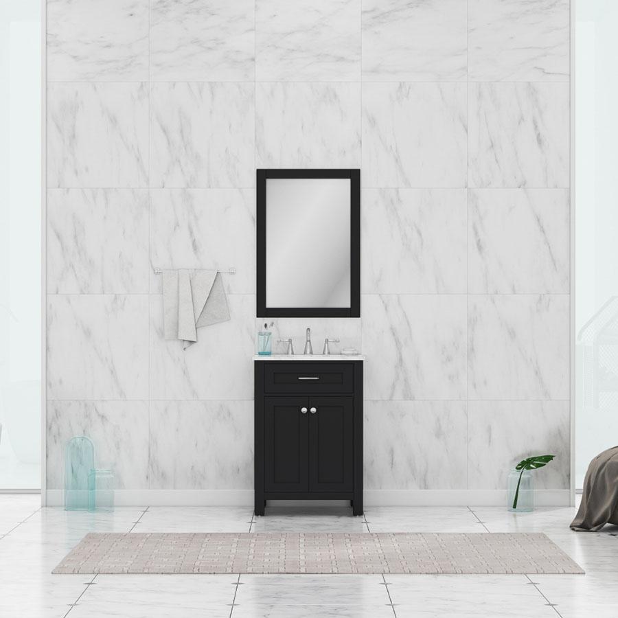 alya-bath-norwalk-24-inch-bathroom-vanity-with-marble-top-espresso-HE-101-24-E-CWMT_1