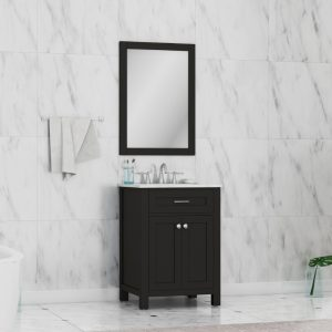 alya-bath-norwalk-24-inch-bathroom-vanity-with-marble-top-espresso-HE-101-24-E-CWMT_2