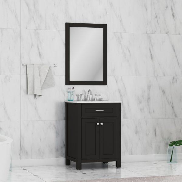 alya-bath-norwalk-24-inch-bathroom-vanity-with-marble-top-espresso-HE-101-24-E-CWMT_2