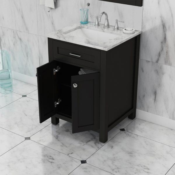 alya-bath-norwalk-24-inch-bathroom-vanity-with-marble-top-espresso-HE-101-24-E-CWMT_5