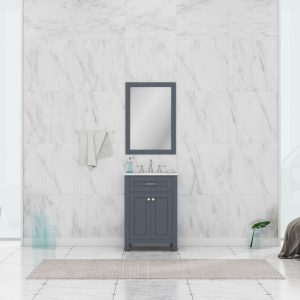 alya-bath-norwalk-24-inch-bathroom-vanity-with-marble-top-gray-HE-101-24-G-CWMT_1