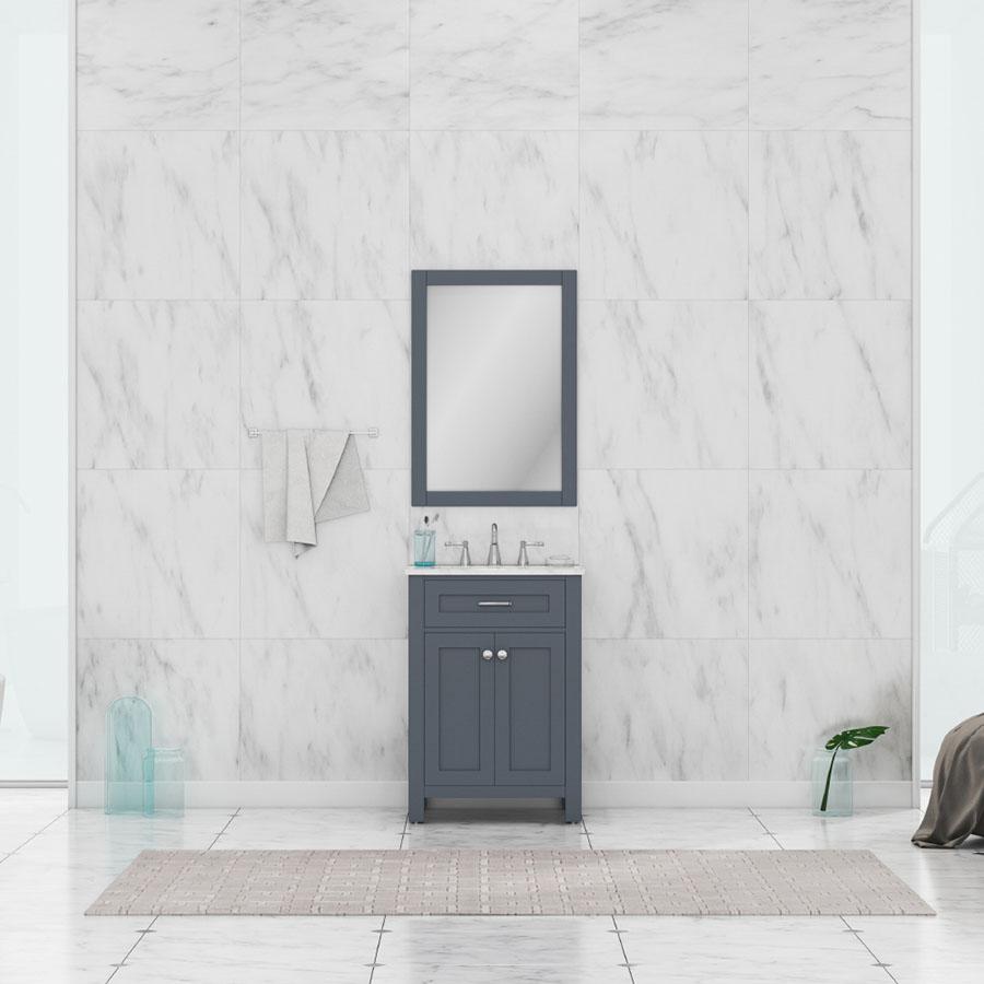 alya-bath-norwalk-24-inch-bathroom-vanity-with-marble-top-gray-HE-101-24-G-CWMT_1