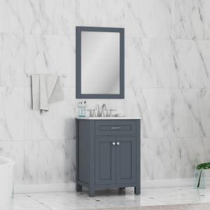 alya-bath-norwalk-24-inch-bathroom-vanity-with-marble-top-gray-HE-101-24-G-CWMT_2