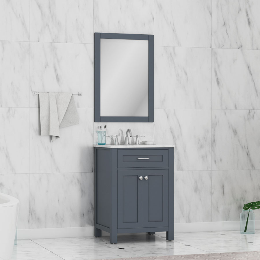 alya-bath-norwalk-24-inch-bathroom-vanity-with-marble-top-gray-HE-101-24-G-CWMT_2