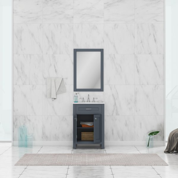 alya-bath-norwalk-24-inch-bathroom-vanity-with-marble-top-gray-HE-101-24-G-CWMT_4