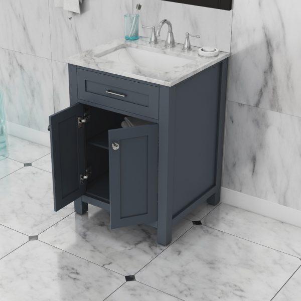 alya-bath-norwalk-24-inch-bathroom-vanity-with-marble-top-gray-HE-101-24-G-CWMT_5