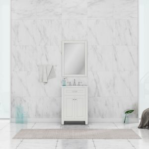 alya-bath-norwalk-24-inch-bathroom-vanity-with-marble-top-white-HE-101-24-W-CWMT_1