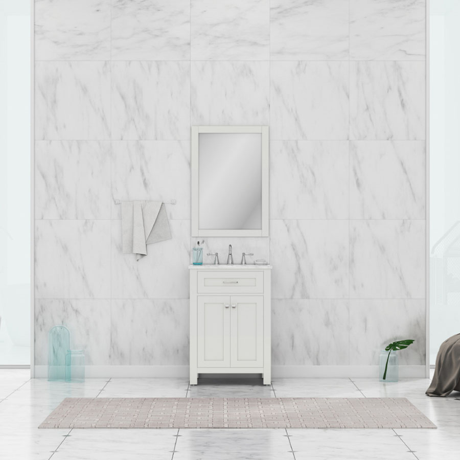 alya-bath-norwalk-24-inch-bathroom-vanity-with-marble-top-white-HE-101-24-W-CWMT_1