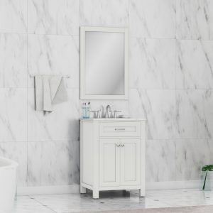 alya-bath-norwalk-24-inch-bathroom-vanity-with-marble-top-white-HE-101-24-W-CWMT_2