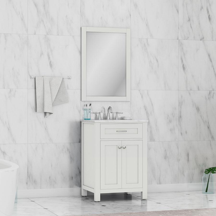 alya-bath-norwalk-24-inch-bathroom-vanity-with-marble-top-white-HE-101-24-W-CWMT_2