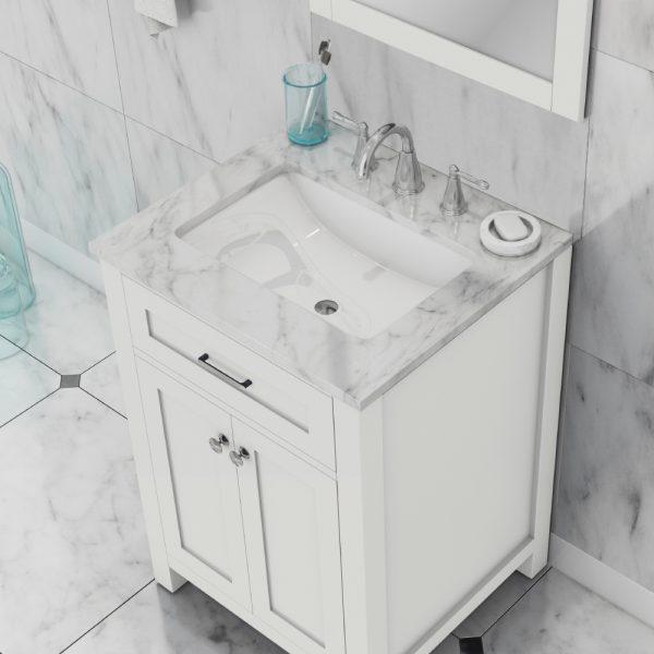 alya-bath-norwalk-24-inch-bathroom-vanity-with-marble-top-white-HE-101-24-W-CWMT_3