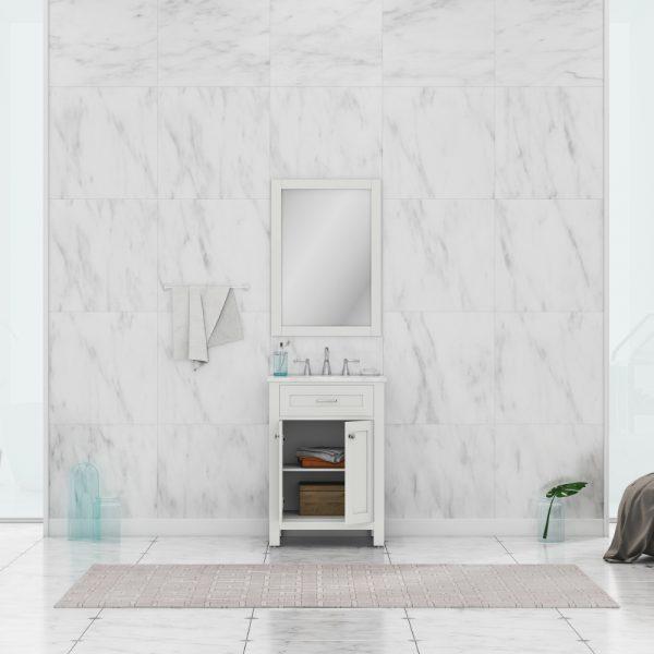alya-bath-norwalk-24-inch-bathroom-vanity-with-marble-top-white-HE-101-24-W-CWMT_4