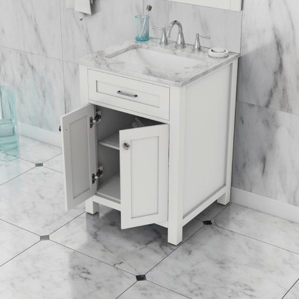 alya-bath-norwalk-24-inch-bathroom-vanity-with-marble-top-white-HE-101-24-W-CWMT_5