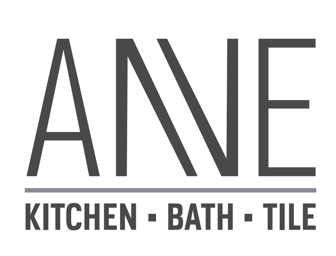 Anve Kitchen And Bath