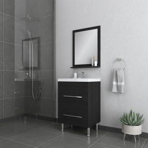 alya-bath-ripley-24-bathroom-vanity-black-AT-8080-B-2