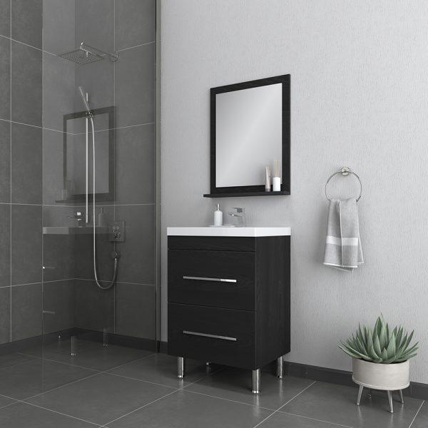alya-bath-ripley-24-bathroom-vanity-black-AT-8080-B-2