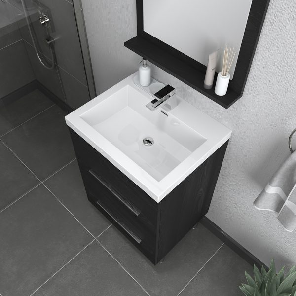 alya-bath-ripley-24-bathroom-vanity-black-AT-8080-B-3