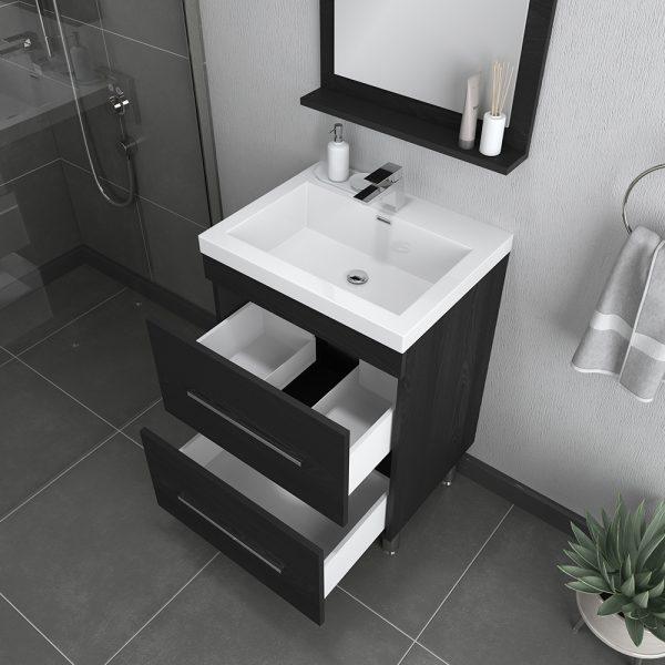 alya-bath-ripley-24-bathroom-vanity-black-AT-8080-B-4