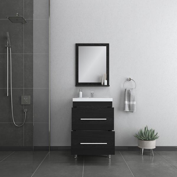 alya-bath-ripley-24-bathroom-vanity-black-AT-8080-B-5