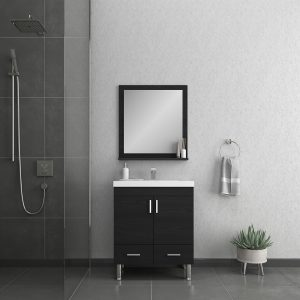 alya-bath-ripley-30-bathroom-vanity-black-AT-8085-B-1