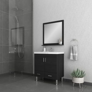 alya-bath-ripley-30-bathroom-vanity-black-AT-8085-B-2