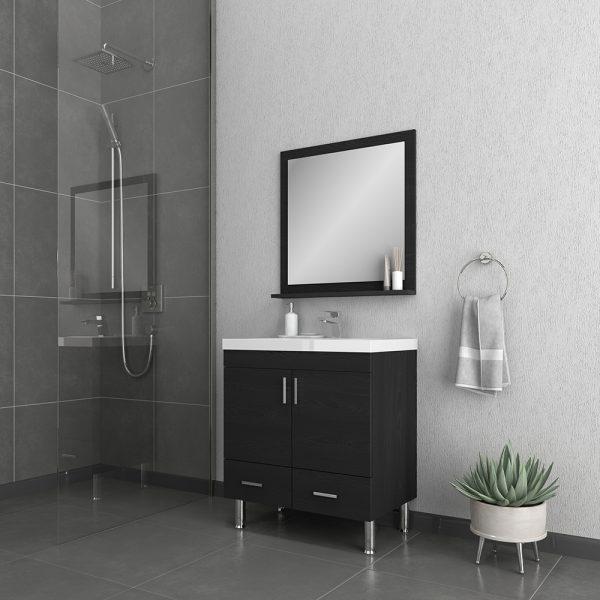 alya-bath-ripley-30-bathroom-vanity-black-AT-8085-B-2