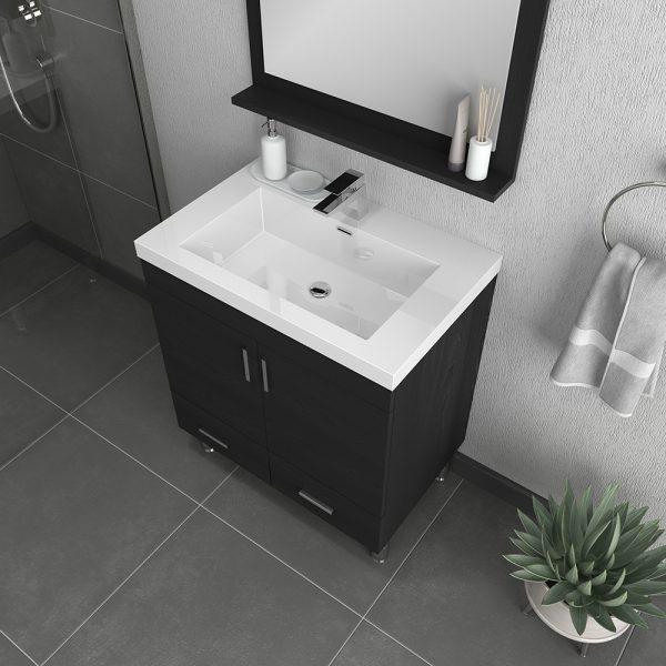 alya-bath-ripley-30-bathroom-vanity-black-AT-8085-B-3