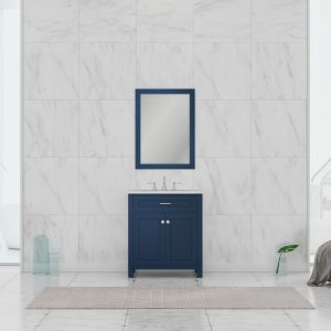alya-bath-norwalk-30-inch-bathroom-vanity-with-marble-top-blue-HE-101-30-B-CWMT_1