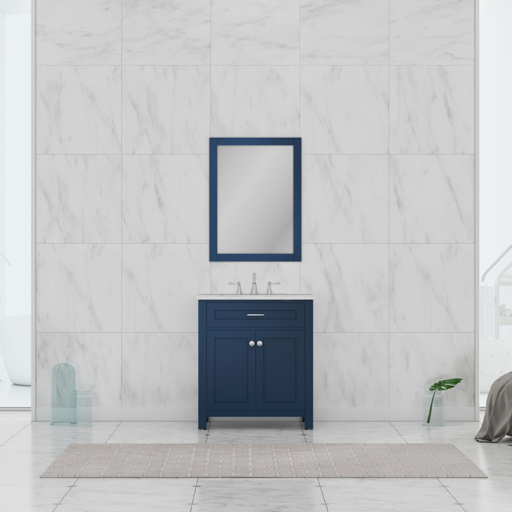 alya-bath-norwalk-30-inch-bathroom-vanity-with-marble-top-blue-HE-101-30-B-CWMT_1