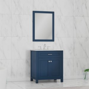 alya-bath-norwalk-30-inch-bathroom-vanity-with-marble-top-blue-HE-101-30-B-CWMT_2