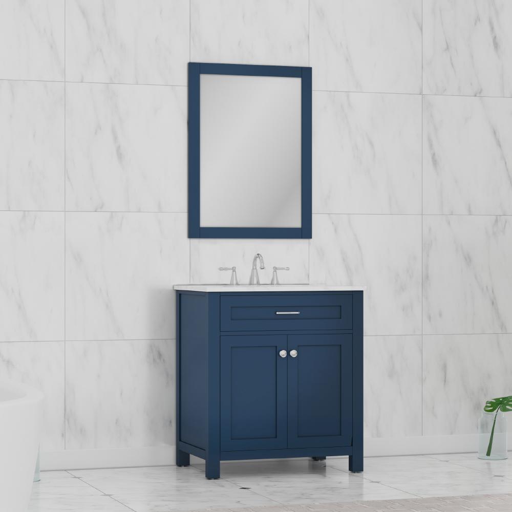 alya-bath-norwalk-30-inch-bathroom-vanity-with-marble-top-blue-HE-101-30-B-CWMT_2