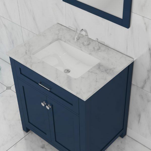 alya-bath-norwalk-30-inch-bathroom-vanity-with-marble-top-blue-HE-101-30-B-CWMT_3