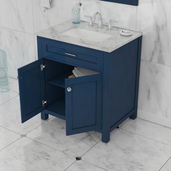 alya-bath-norwalk-30-inch-bathroom-vanity-with-marble-top-blue-HE-101-30-B-CWMT_4