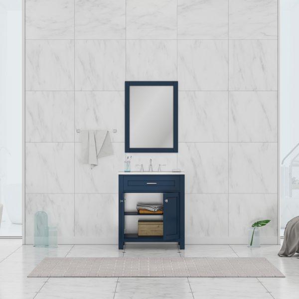 alya-bath-norwalk-30-inch-bathroom-vanity-with-marble-top-blue-HE-101-30-B-CWMT_5