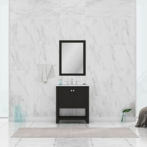 alya-bath-wilmington-30-bathroom-vanity-marble-top-espresso-HE-102-30-E-CWMT_1