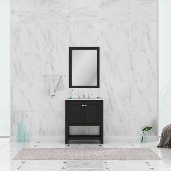 alya-bath-wilmington-30-bathroom-vanity-marble-top-espresso-HE-102-30-E-CWMT_1