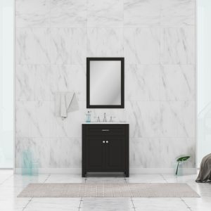 alya-bath-norwalk-30-inch-bathroom-vanity-with-marble-top-espresso-HE-101-30-E-CWMT_1