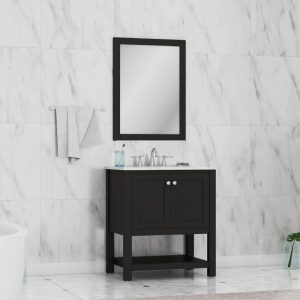 alya-bath-wilmington-30-bathroom-vanity-marble-top-espresso-HE-102-30-E-CWMT_2
