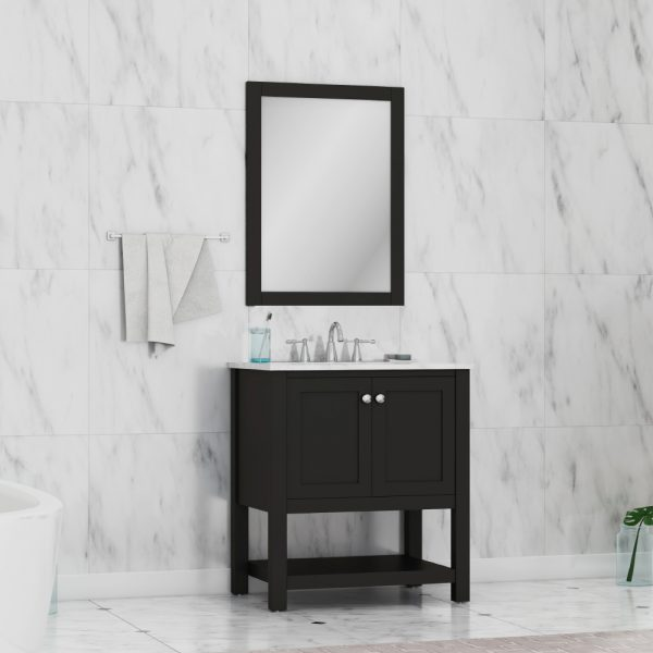 alya-bath-wilmington-30-bathroom-vanity-marble-top-espresso-HE-102-30-E-CWMT_2