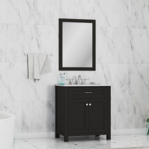 alya-bath-norwalk-30-inch-bathroom-vanity-with-marble-top-espresso-HE-101-30-E-CWMT_2