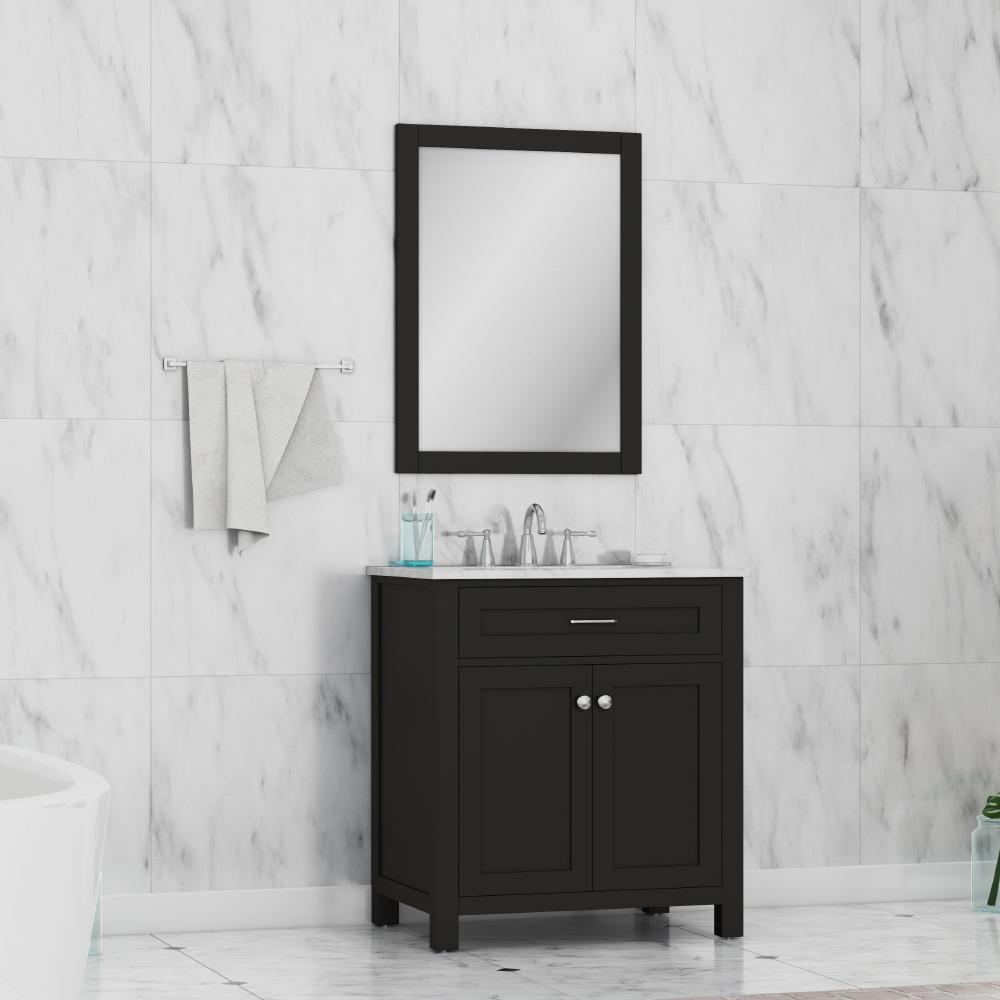 alya-bath-norwalk-30-inch-bathroom-vanity-with-marble-top-espresso-HE-101-30-E-CWMT_2