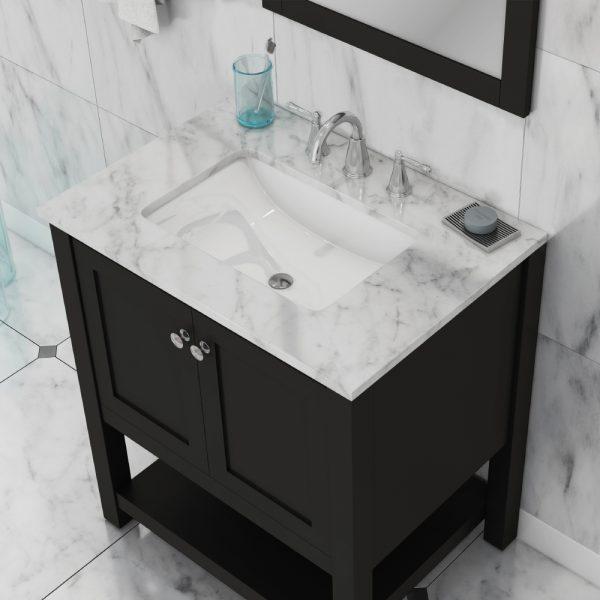 alya-bath-wilmington-30-bathroom-vanity-marble-top-espresso-HE-102-30-E-CWMT_3