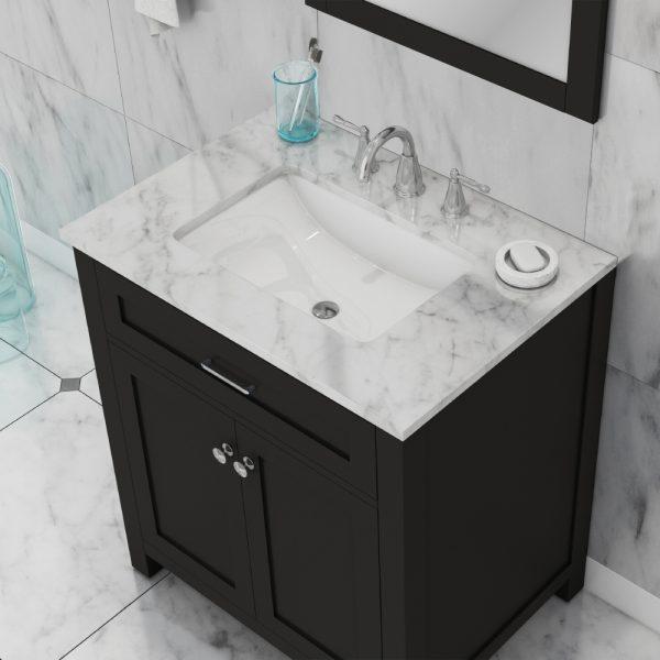 alya-bath-norwalk-30-inch-bathroom-vanity-with-marble-top-espresso-HE-101-30-E-CWMT_3