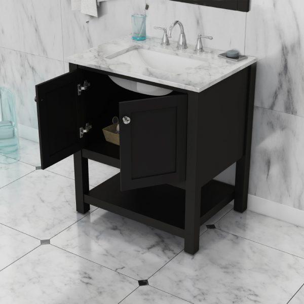 alya-bath-wilmington-30-bathroom-vanity-marble-top-espresso-HE-102-30-E-CWMT_5