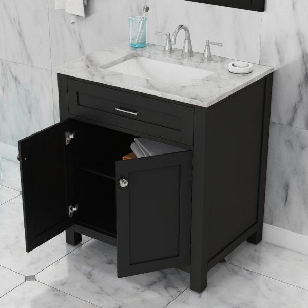 alya-bath-norwalk-30-inch-bathroom-vanity-with-marble-top-espresso-HE-101-30-E-CWMT_5